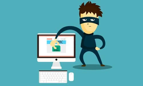 Платные VPN гарантируют защиту ваших данных