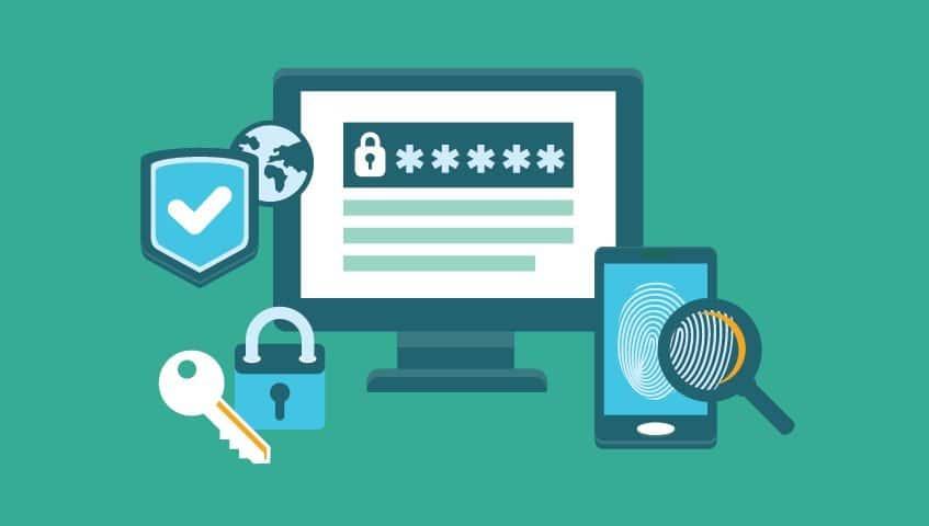 Онлайн защита с VPN и Proxy