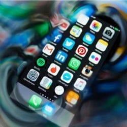 Способы защиты своего телефона