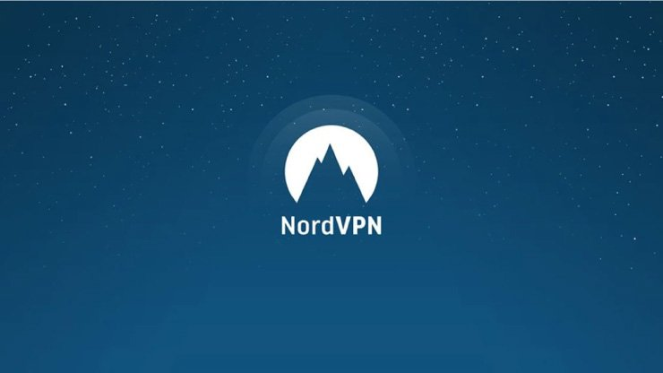 double vpn nord vpn