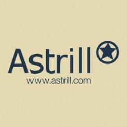 Astrillvpn
