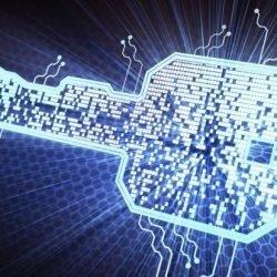 Методы шифрования