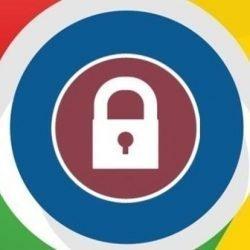 Настройки безопасности в гугл хром