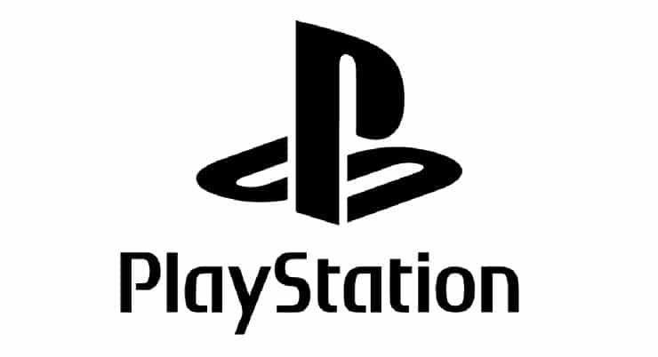как защитить PlayStation