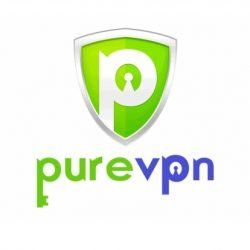 PureVPN
