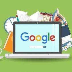 Выбрать альтернативу google