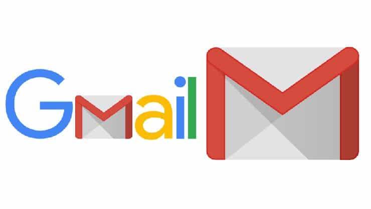 сервис google g-mail