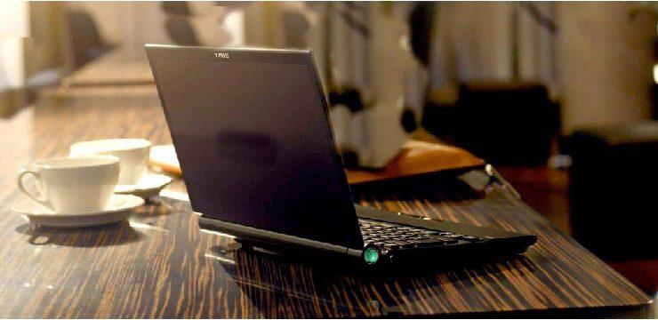 Выбрать хороший ноутбук