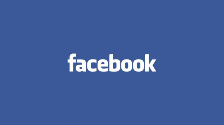 Facebook ad blocker software