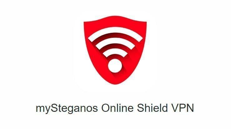 Mysteganos VPN