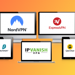 Top 7 VPNs Review
